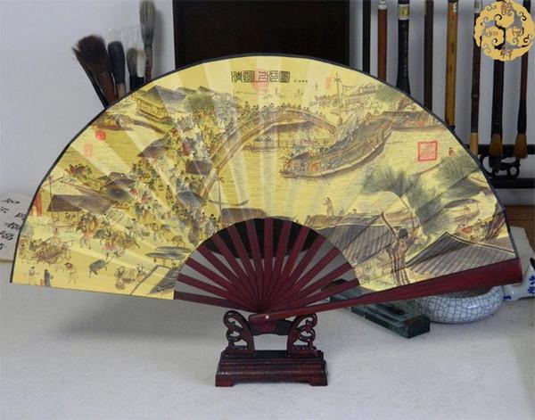 10 # 039; padrão de china