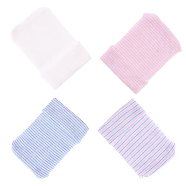 Neue Mode Baby Produkte Kind Hüte Säuglinge und Kinder Baumwolle Kappen Form Baby Hut Kinder Hut B0789