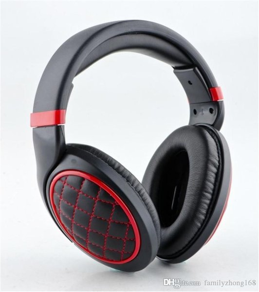2016 Newest Games HIFI headphone Gaming EP11 headset Sports Line Type headphone Sweatproof with MP3 microphones for all Phones 26Z-EJ