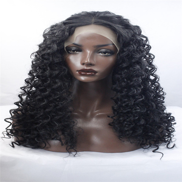 Side Parted Curly Black Hairstyle Coupons Promo Codes Deals 2019