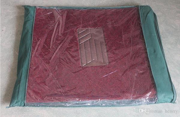 green car floor mats. Perfect Car DIY Free To Cut Car Floor Mats 10pcs A Bag Green Odorless Spinning Mats With Green Car Floor Mats