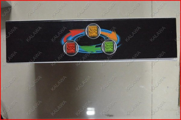 1 Set GERMANY SPY Brand Two-Way car alarm system+Engine start+LCD+5000M distance+... worldwide 1A FREESHIPPING engine start car alarm