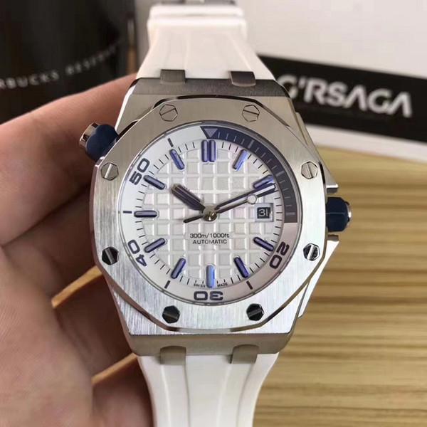 Gümüş beyaz 2
