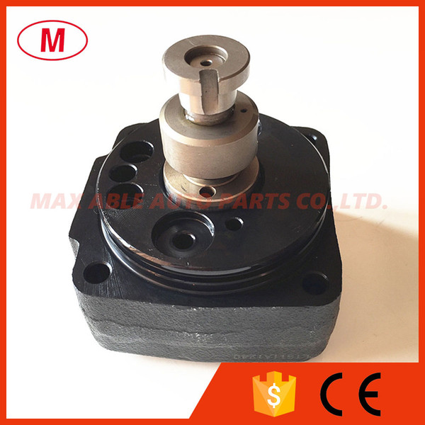 best selling 4Cyl VE High Quality Head Rotor  Rotor 096400-1240 For Toyota 14B