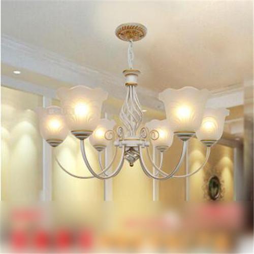 Vintage Lámpara De Vidrio Para Design De Araña De Vidrio Sala De LRE039 Decorativa De Decorativa New Estar Lámpara Colgante Compre Para El Hierro POw0kn