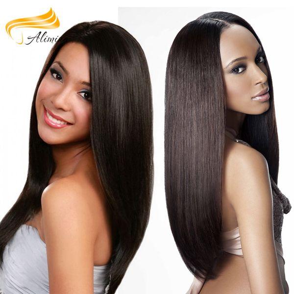 Alimina Hair Raw Virgin Hair Extensions Get 20 Coupons Silky