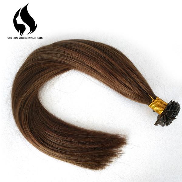 Extension cheveux naturel usa