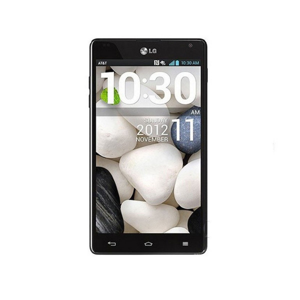 Original Unlocked LG E975 F180 13MP 2G/32G Android Quad Core GPS WIFI 13MP camera 4.7inch Refurbished Smartphone