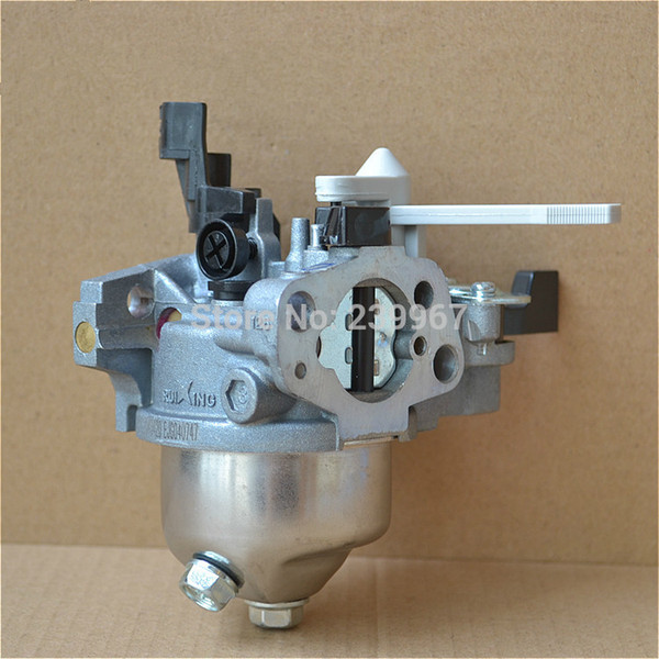 Carburateur Pour Briggs 498298 6927 /& Stratton 84 495951 492611 4905 33 495426 Carb