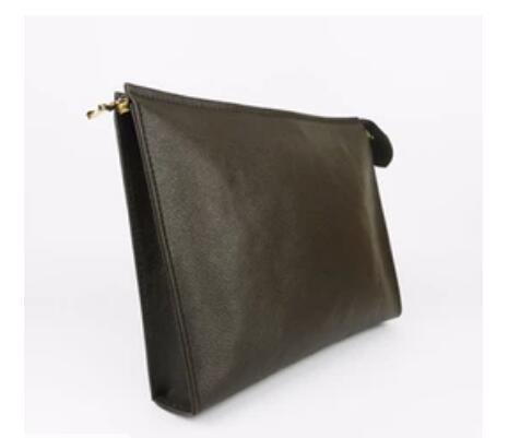 2017 Luxury brand mobile phone bag designer cosmetics storage bag travel fashion drawstring tote makeup sorting bag wholesale