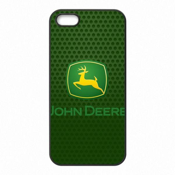 john deere coque iphone 5