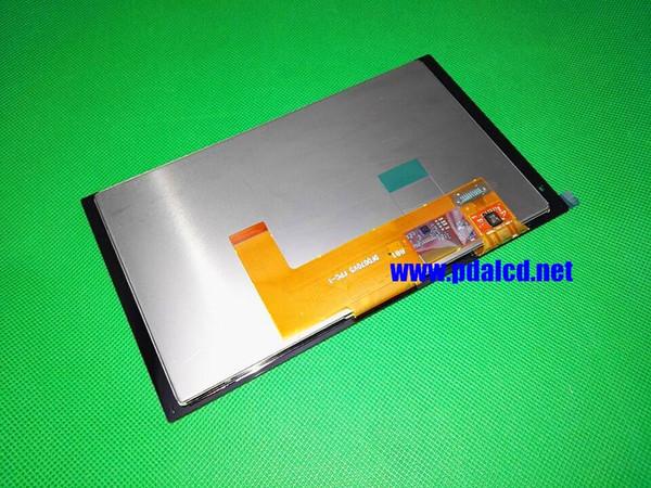 Original New 7-inch LCD display screen+Touch screen digitizer panel for GARMIN Dezl 770LM Truck Navigator LCD display screen