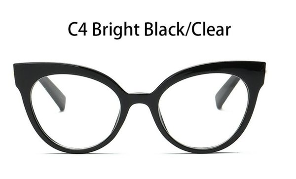 negro brillante c4