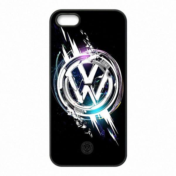 coque iphone 6 vw