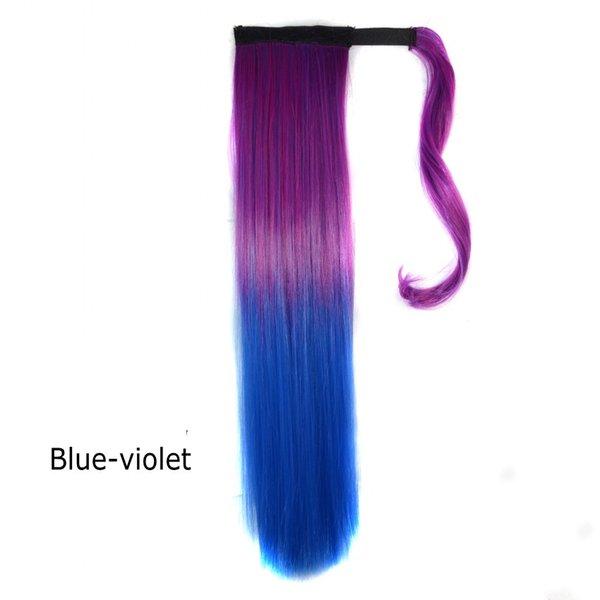 Blue-Violet