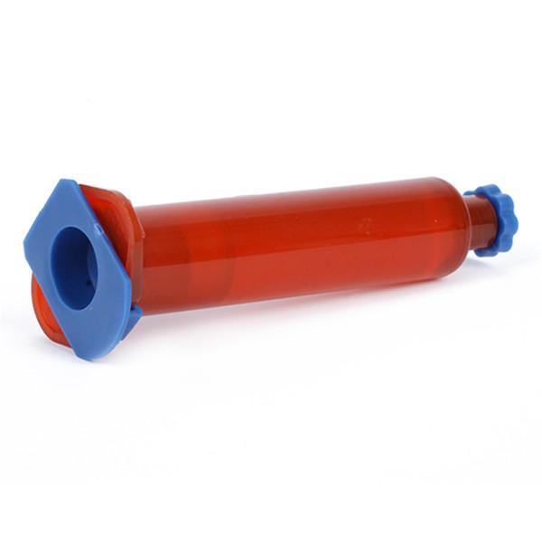 Al por mayor-10ML UV pegamento LOCA adhesivo transparente líquido claro para la reparación de la lente de cristal del teléfono móvil