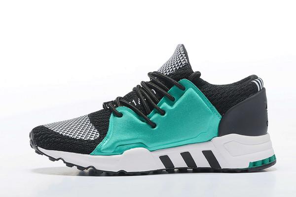 info for abdeb 7bcb6 Consortium EQT 13 F15 OG Stamina Sport Sneaker Running Shoes for Women Mens  Breathable Trail Running