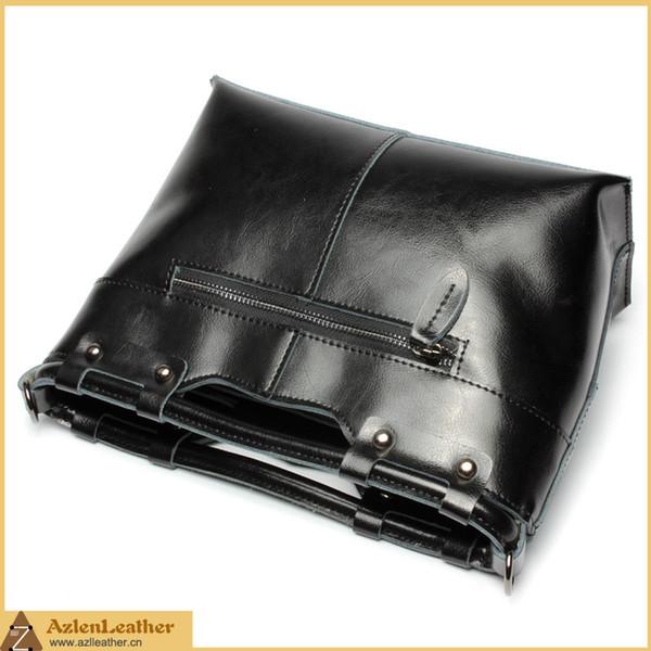 클러치 totes 핸드백 패션 가방 여성의 서구 스타일 오토바이 핸드백 여성 일반 정품 부드러운 가죽 여성을위한 다목적 가방
