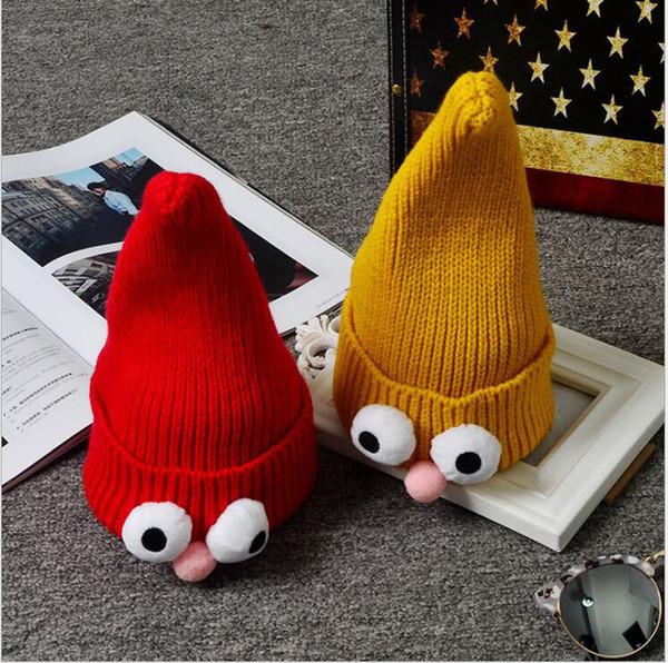 2018 Free Crochet Hat Patterns For Kids,Crochet Kids Hats, Boys And ...