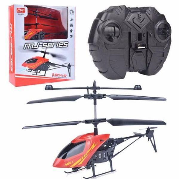 drop ship RC 2.5CH Mini helicopter Radio Remote Control Aircraft ChannelDropped mini remote control aircraft
