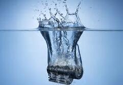 waterproof cost pricei 20 each