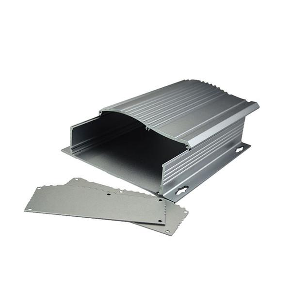 Acquista 1 Pz Armadio Di Contenitore In Alluminio Estruso