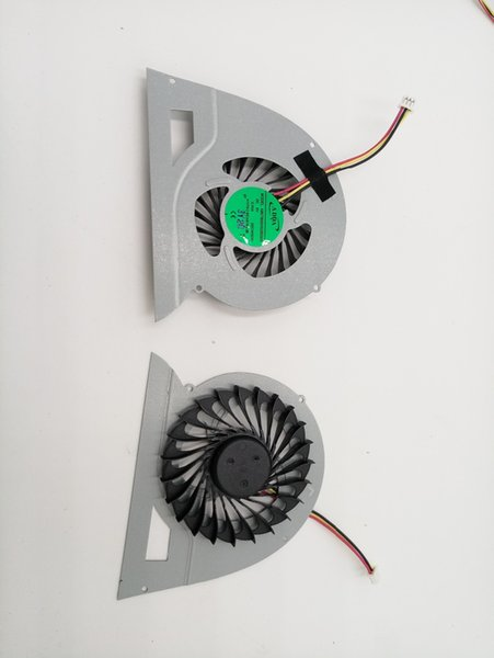 laptop cooling fan for SOny VAIO SVF15A SVF15AA1LT fit15a SVF15A18SCP SVF15A19SCB AB07805HX080300 00CWGD5 UDQF2ZR77CQU