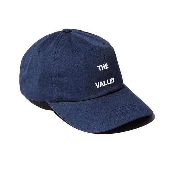 e5023f7a033 SCOTT Cap ANTI SOCIAL SOCIAL CLUB light blue Men Fashion Outdoor Sports Hats  Women Hat Adjustable