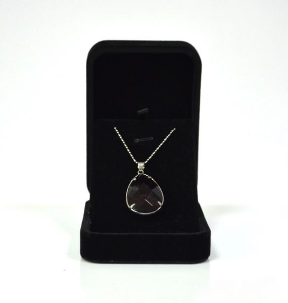 earring/pendant box