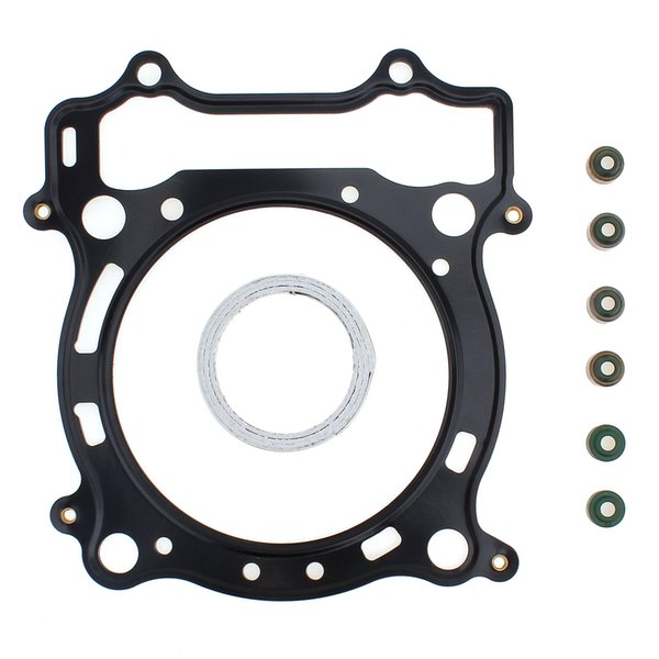 2019 Motorcycle Complete Engine Gaskets Kit Set For Yamaha YFZ450 2004 2005  2006 2007 2008 2009 ATV_303 From Hblx, $8 97 | DHgate Com