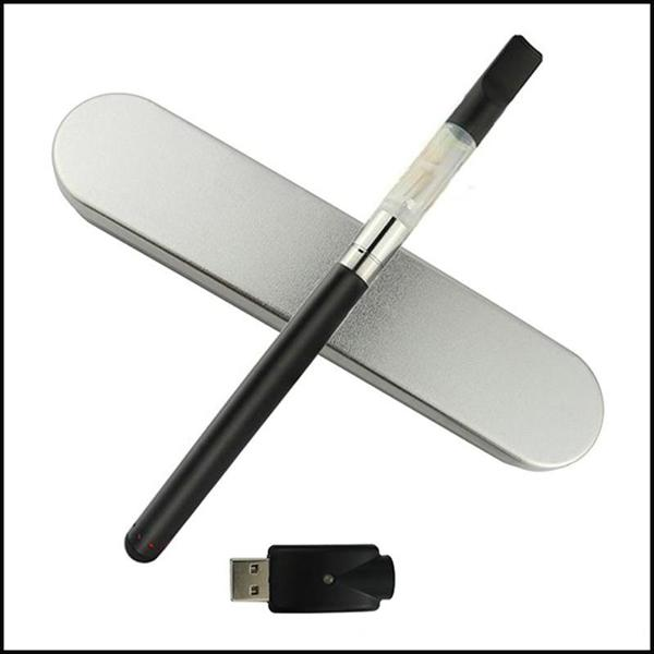 changingtech / Bud Touch O Pen CE3 Vape Pen Kit 510 резьба атомайзер Electornic сигареты испаритель Pen картриджи CE3 распылитель