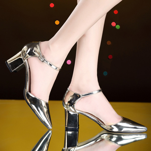 Cheap For Jesus Women Christian Shoes k8OXn0wP