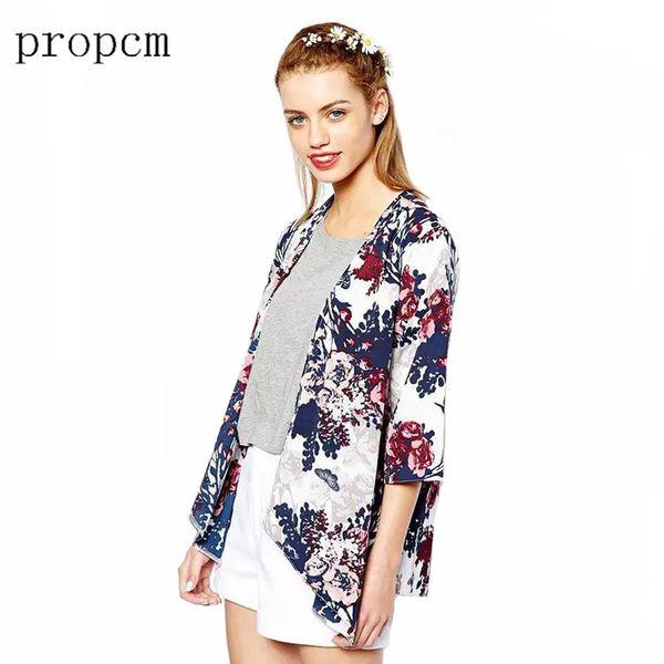 Vente veste kimono femme