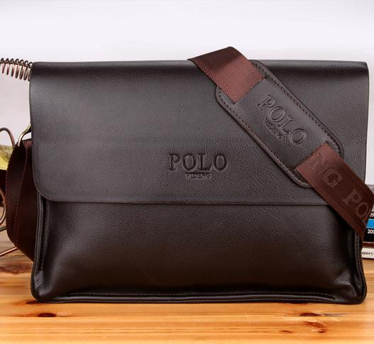 Famou brand leather men bag briefca e ca ual bu ine leather men me enger bag vintage men 039 cro body bag bol a male