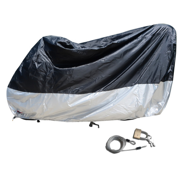 Harley Davidson Covers >> Motorcycle Covers Waterproof Weather Resistant Motorcycle Scooter Cover For 86in Motorcycle Harley Davidson Large Car Cover Car Cover Best From Wch01