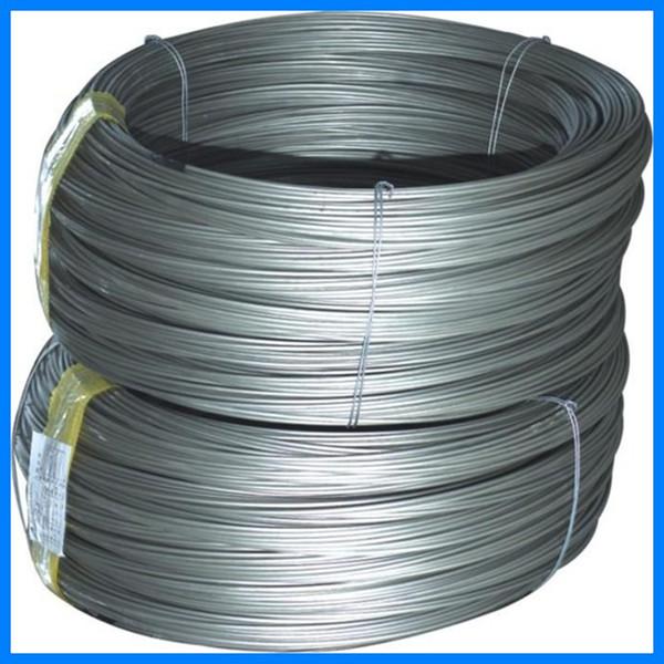 2018 High Quality Sae1008/1006 Miled Steel Black Iron Steel High ...