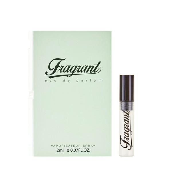 duracion perfume abierto