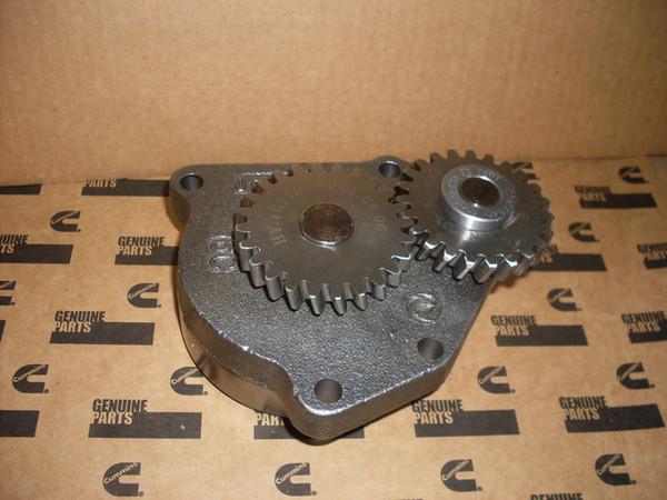 best selling 6BT Oil Pump 4935792 1011N-010-A2