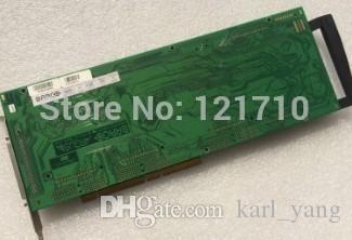 best selling Industrial equipment board barco ARGUS FRG 3009-03 RGB300903 R781674 R764350-04 FRG-3008-06 R754847-01