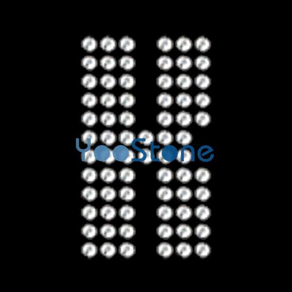 YS-L7311 1,2 x W x 2 H