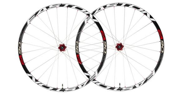 """New arrival MTB wheelset 29er 28mm Hookless 29er carbon mtb 27.5er wheels Tubeless 32 32h 29"""" carbon mountain bike wheel"""