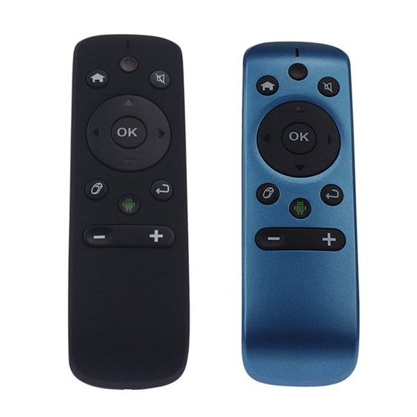 NEW Universal T31 2.4GHz 3 in 1 Wireless Remote Control Air Mouse Gaming Keyboard For Android TV Box PC Laptop Computer