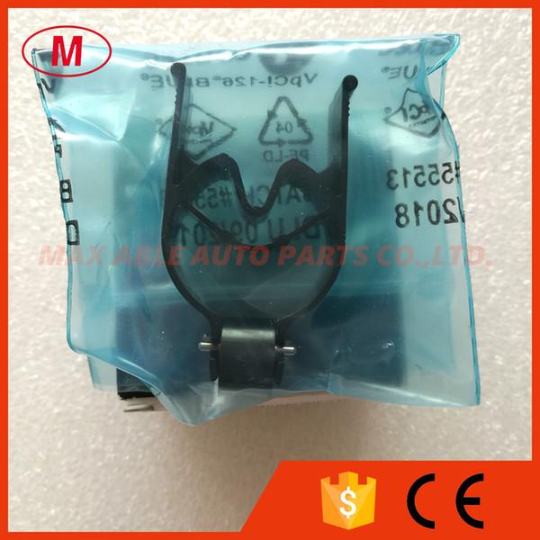 top popular DELPHI Original 9308-621C Common rail Control valve 28538389 28239294 2844042 9308Z621C for DELPHI common rail injector 2021