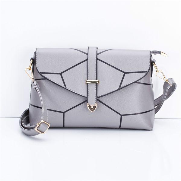 Cross Body cell phone purse for Women Chain Vintage Shoulder Bag Femme messenger bags handbags Bolsas free shipping