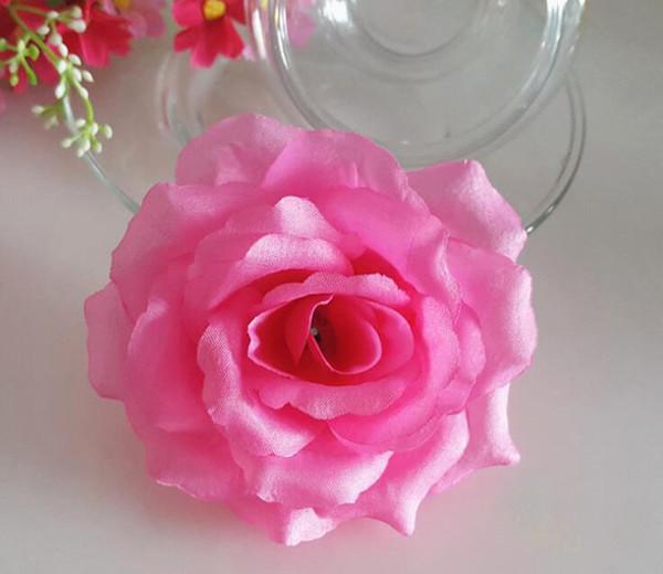 15# dark pink
