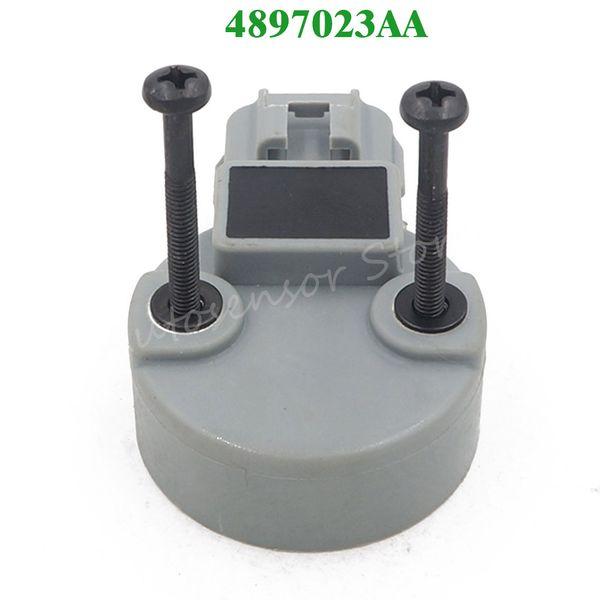 New Camshaft Position Sensor for Jeep Wrangler Grand Cherokee 1999-2004