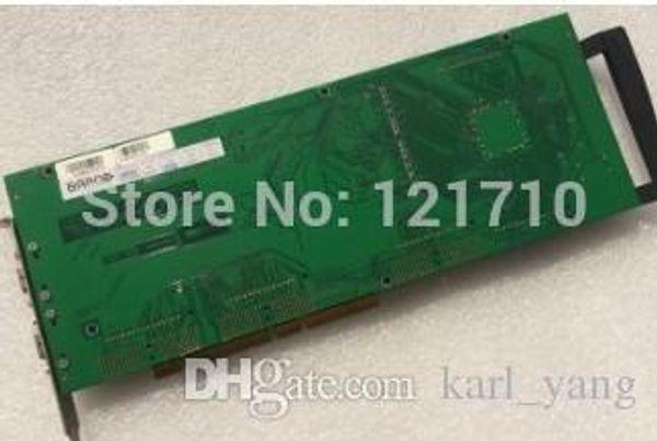 top popular Industrial equipment board barco ARGUS RGB301004 R781710 R7643931-02 RGB 3010-04 FRG-3008-15 FRG-3008-06 R764847-01 2021