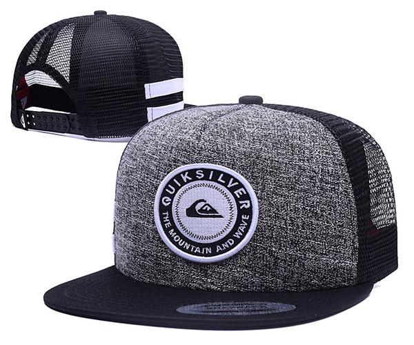 SICAK! 2017 Serin Moda Snapback Şapkalar Hip-Hop ayarlanabilir bboy Beyzbol Şapkası Şapkalar