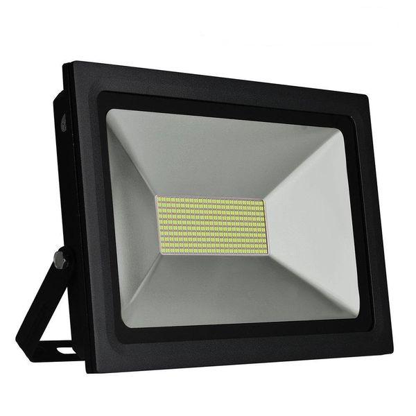 30w Led Alluvione Luce Faretto Luce Lampada Esterno Impermeabile ip65 Bianco Caldo Riflettore
