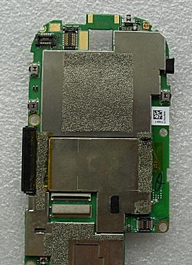 Unlocked used test work well for lenovo 3GC101 motherboard mainboard board card fee chipsets free shipping
